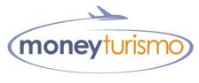 Money Turismo